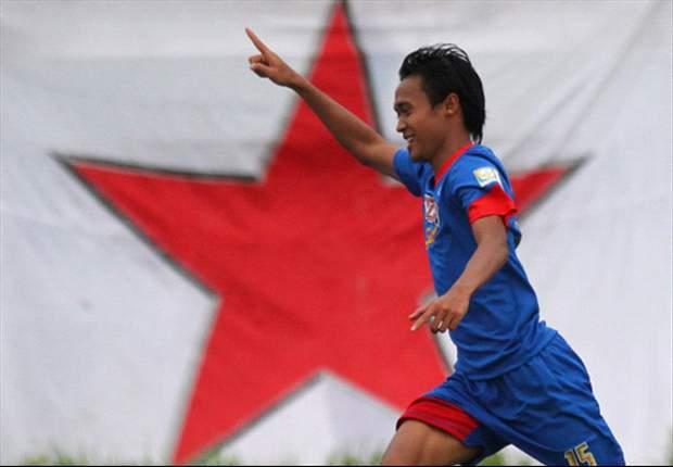 ASEAN Super League Akan Diluncurkan Dua Tahun Lagi