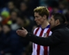 Simeone: Torres will reach 100 goals