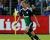 Schalke-Talent Friedrich wechselt nach Augsburg