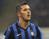 Jovetic: No rift with Icardi