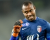 Lille's Enyeama makes it 15 clean slates