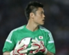 Japan goalkeeper Kawashima set for Dundee United switch