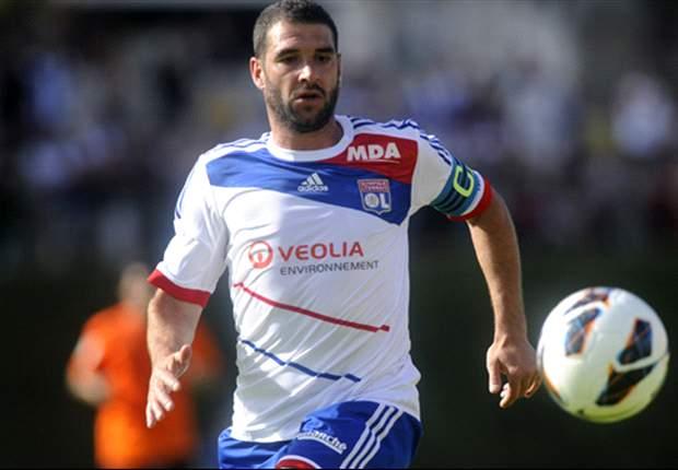 Ligue 1 - Bordeaux - Lyon, les compos officielles