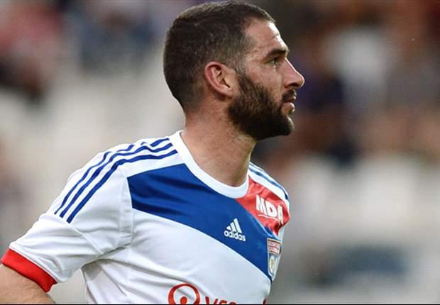 Juventus busca a Lisandro López