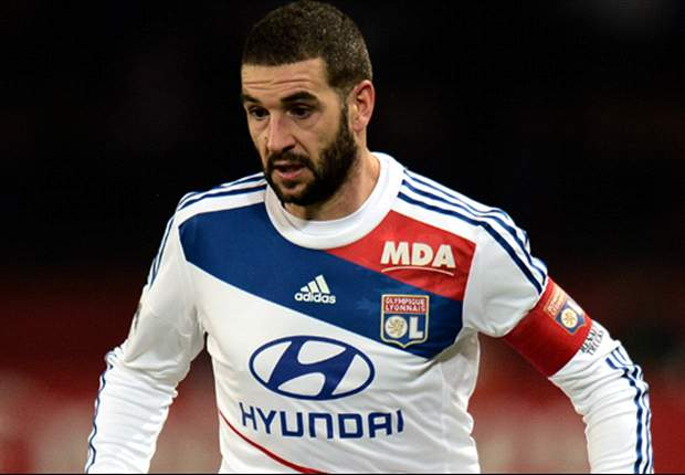 Ligue 1 - L'OL veut capitaliser