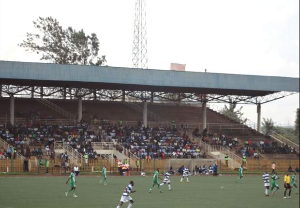 CAF approves Mumias Complex and City Stadium to host continental assignments