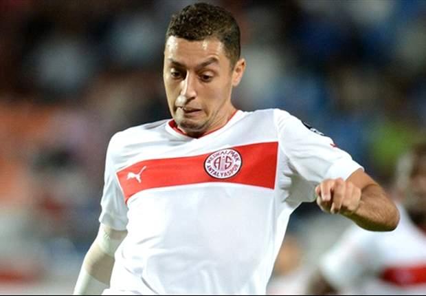 'Russische clubs willen Aissati halen'