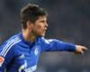 Huntelaar schlägt Gala-Angebot aus