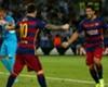 El Barça rompe otro récord