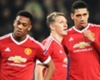 Smalling: Our futures are on the line