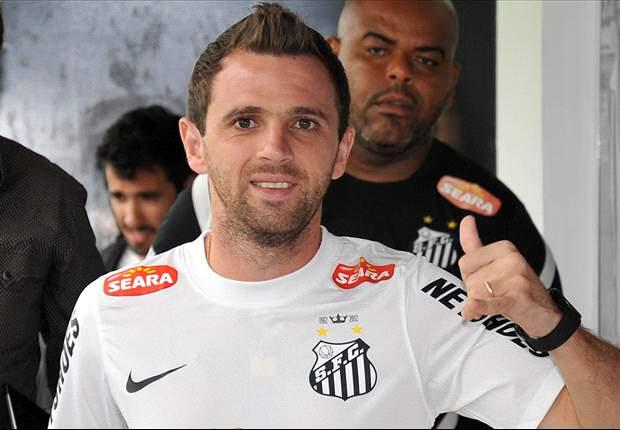 Montillo é convocado na seleção da Argentina