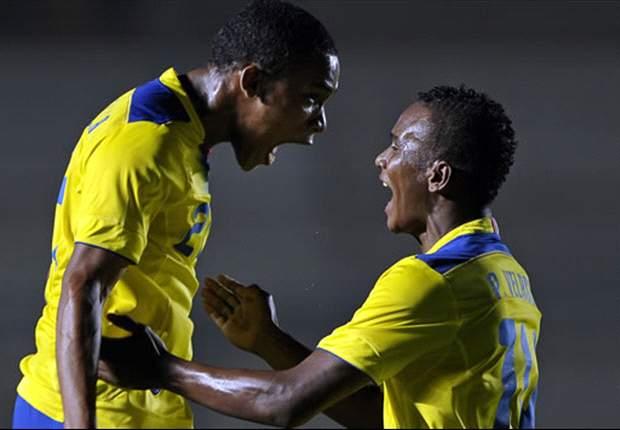 Perú definirá su suerte contra Brasil
