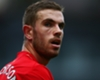 Klopp: Henderson can play in pain