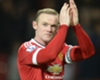 'Rooney can save Van Gaal'