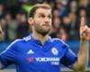 OFF - Ivanovic prolonge avec Chelsea