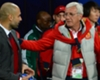 Guardiola a revolutionary - Lippi