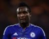 """Chelsea, Mikel : """"L'ambiance est meilleure depuis le changement de manager"""""""