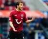Eintracht Frankfurt rüstet auf