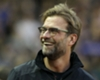 Klopp coy on links to Schalke duo