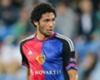 Wenger: Elneny deal done shortly