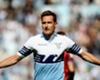 Miroslav Klose Belum Ingin Gantung Sepatu