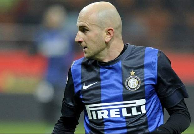 Rocchi: I hope to stay at Inter another season