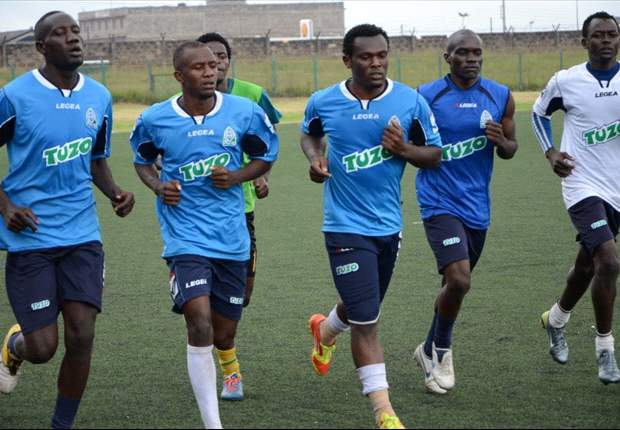 Gor Mahia- Anse Reunion Preview: K'ogalo seeking for redemption in Confederation Cup