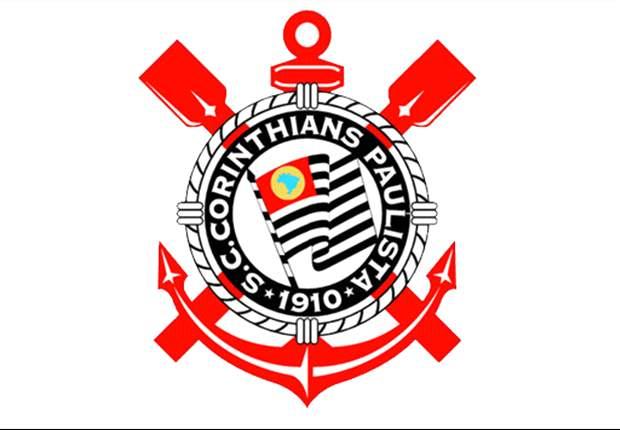 Libertadores: Corinthians veta imprensa para partida desta quarta no Pacaembu
