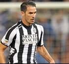 Transferts, Aston Villa cible D'Agostino