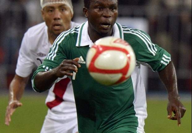 Our CHAN opponents will fall, says Ejike Uzoenyi