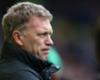 Aston Villa Tertarik Pinang David Moyes