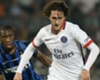 RUMOURS: Man Utd to sign Rabiot