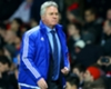 Hiddink hits out at Garde over Remy