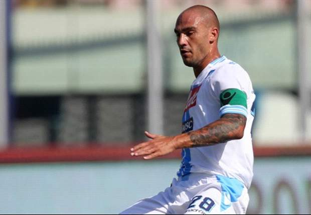 """Paolo Cannavaro e quello strano lato del razzismo: """"Non capisco chi parte da Napoli per andare allo Juventus Stadium ad ascoltare cori anti-napoletani"""""""