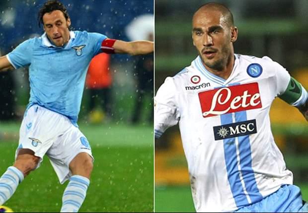 """Editoriale - Lazio, Genoa, Napoli: quando il giudice fa goal, storia di """"cornuti e mazziati"""""""