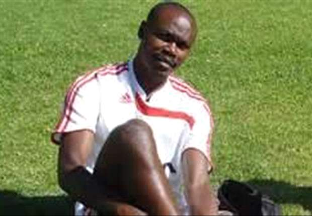 Sofapaka FC complete signing of Hillary Echesa as Humphrey Mieno replacement