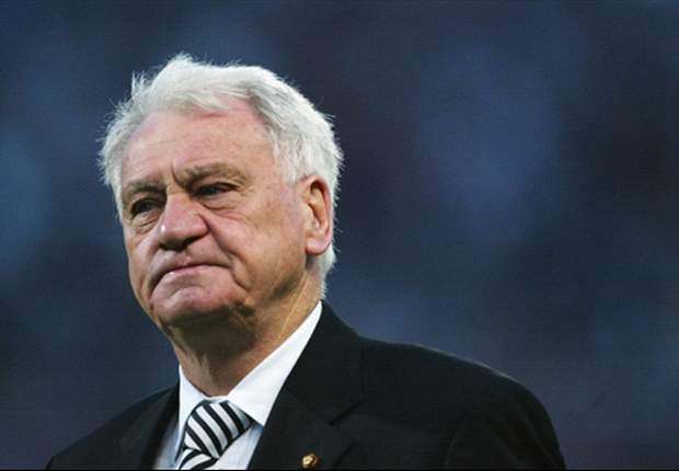 FA to launch Sir Bobby Robson Day