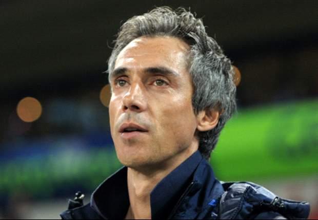 Jose Manuel Gomes Gantikan Paulo Sousa Di Videoton