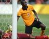 Kaizer Chiefs welcome Khune and Mathoho to full training