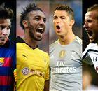 Los clubes más ricos del mundo en 2016