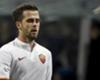 Pjanic: Leaving Roma for Real Madrid is 'impossible'