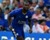 Leicester City v Bournemouth: Morgan confident form will continue