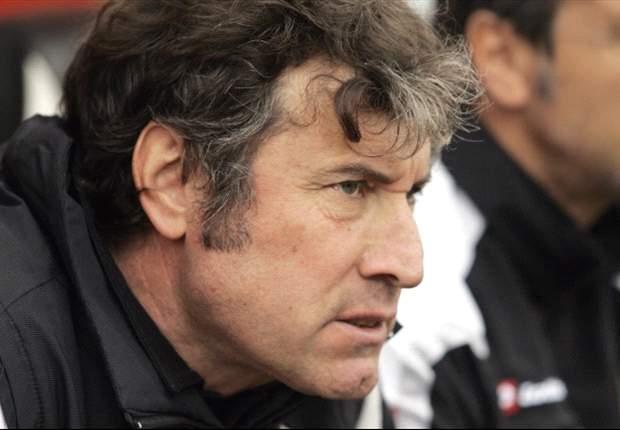 Siena Are Owed Some Luck At The San Siro – Alberto Malesani