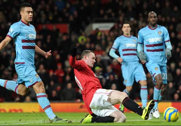 FA Cup - Il replay premia Manchester United ed Arsenal, ok anche Fulham, Stoke e Qpr