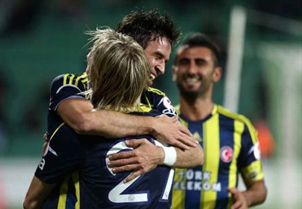 Favoriten starten mit Siegen ins neue Jahr - Drei Tipps auf die Süper Lig