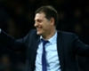 Bilic expects quiet transfer window