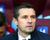 PREVIEW: Sunderland vs Aston Villa