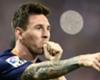 Iniesta rekent op Ballon d'Or voor Messi