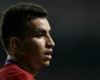 Atletico Madrid v Levante Preview: Correa desperate to start 2016 on a high