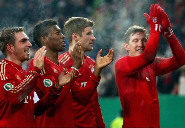 Wolfsburg-Bayern Munich Betting Preview: Backing the visitors to win comfortably at the Volkswagen Arena